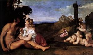 1024px-Tiziano,_tre_età_dell'uomo_01